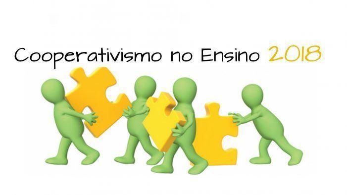 A Xunta convoca os premios á cooperación e o certame cooperativismo no ensino para promover a economía social