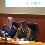 A Xunta convoca unha nova edición de 'Lingua de namorar'