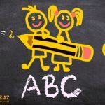Cómo enseñar a niños de 3 a 6 años a hacer un presupuesto