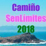 Non te perdas o inclusivo Camiño SenLímites 2018!