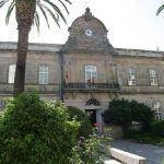 O goberno de Ponteareas convoca bolsas de emprego para cubrir postos vacantes e substitucións