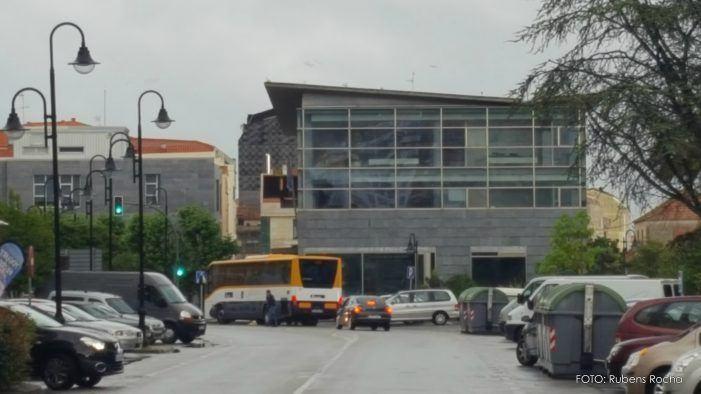 Información para que os establecementos e oficinas de Cangas sexan máis accesibles