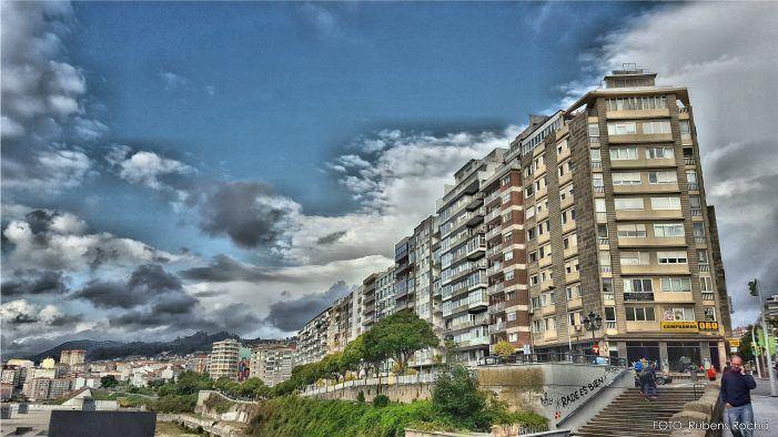 O Diario Oficial de Galicia publica a nova convocatoria de axudas do Bono de alugueiro social, á que a Xunta destina 2,2 millóns de euros Escoitar