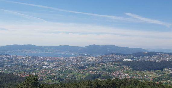 O Concello inclúe o ámbito de Recaré na ordenación urbanística provisional