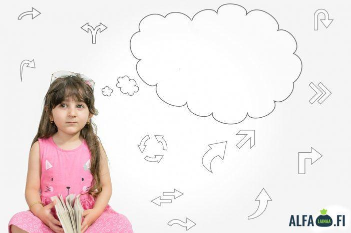 Ideas de negocios para niños