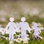 Realizar nuevas actividades mejora la calidad de vida