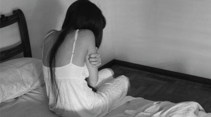 O DOG publica a convocatoria de axudas destinadas a proxectos de atención integral para vítimas de explotación sexual e trata