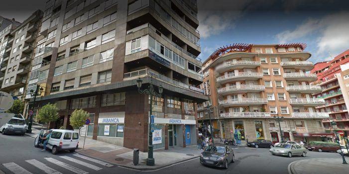 Abanca impón o uso do castelán nos contratos, información e comunicación coa clientela