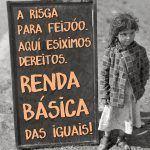 Campaña de alegacións colectivas ao decreto da RISGA