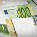 ¿Cuáles son los requisitos más habituales para pedir un préstamo rápido?