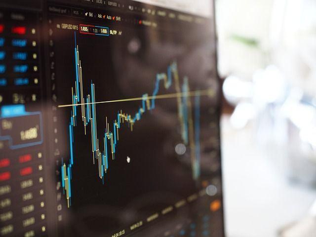 Invertir en Bolsa usando CFD o ETF