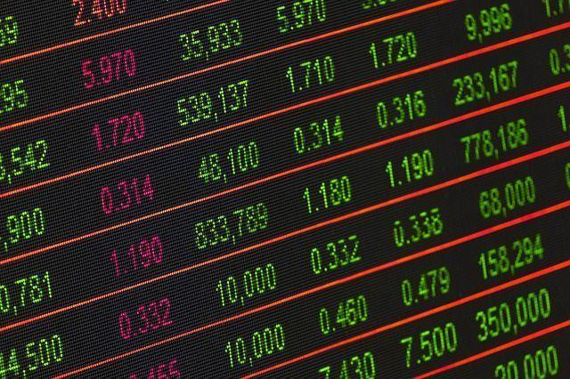 Las diferentes estrategias de comercio en línea
