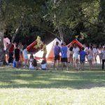 A Xunta estende o desconto do 50% na campaña de verán ás familias monoparentais