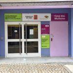 A Xunta destina máis de 4,2 millóns de euros aos concellos galegos para promoción da igualdade e apoio aos CIM