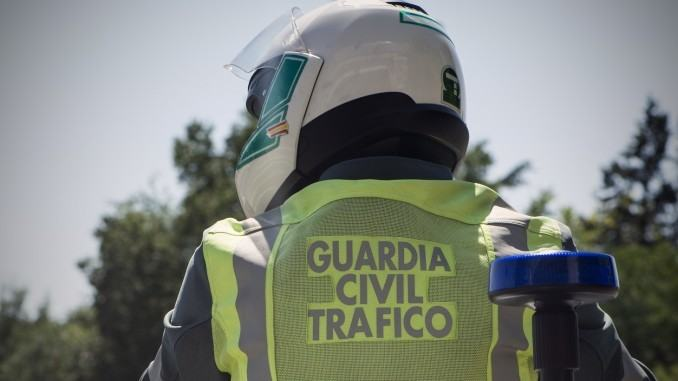 Unha persoa faleceu e outra resultou ferida nun accidente de tráfico rexistrado en Verea