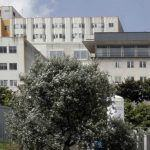 Os sindicatos do Hospital de A Coruña presentan unha denuncia xudicial pola situación das urxencias