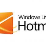Hotmail: el mejor servicio de correo electrónico