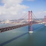 Lisboa, una ciudad que todos deberíamos conocer