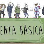 En Marea convoca un debate aberto sobre Renda Básica Universal