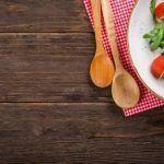 La cultura gastronómica se lleva a la mesa del hogar