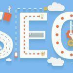 ¿Qué es el SEO y cómo empezar el posicionamiento en Google?