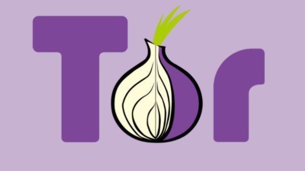 """¿Qué es Tor y cómo puede ayudarnos a bucear en la """"Deep web""""?"""