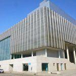 Las mentiras llegan al auditorio Mar de Vigo
