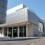 """O Concello toma posesión do Auditorio Mar de Vigo, que pasa a ser """"enteiramente público"""""""