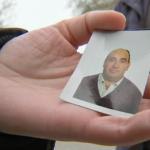Atopan no río Támega o cadáver do home desaparecido en Verín