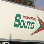 CCOO denuncia a «mala fe empresarial» de Transportes Martínez Souto e insta o grupo PSA a asumir tamén responsabilidades