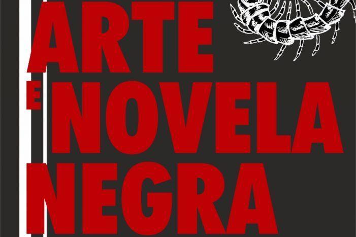 O Concello do Grove colabora co I Festival Montenegro de Arte e Novela Negra que organización os Institutos locais