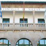 O concello de Nigran continúa co seu programa de turismo social cunha excursión a Pontevedra o 19 de abril
