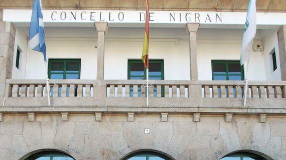 O Concello de Nigrán abre o Xoves o prazo de inscrición para unha excursion de maiores e baile o 14 de novembro