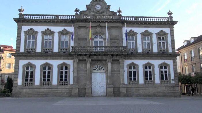 O Goberno suspende a reunión coa Plataforma contraria á ampliación da EDAR e a traslada a outra data