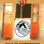 "Ciclo Conferencias da APDR: ""30 anos na defensa no medio"