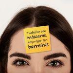 Saúde Mental Feafes, colaborador do Servizo Público de Emprego de Galicia, desprazarase a O Porriño para prestar os seus servizos