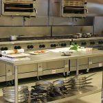 Tres retos de la hostelería para seguir innovando