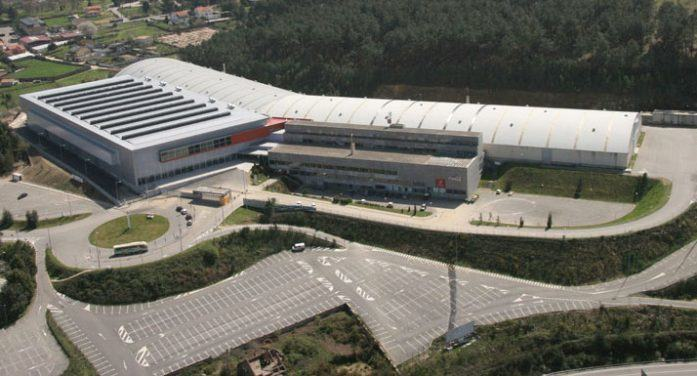 A VII edición do Salón do Interiorismo e a Construción de Vigo, SICO 2019, celébrase no Ifevi do 5 ao 7 de abril
