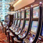 Chiquito de la Calzada conquista los casinos