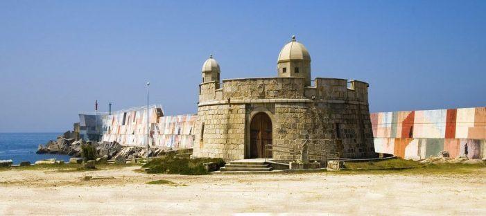 O MASAT e o Museo do Mar volverán abrir a partir de mañá as portas no seu horario habitual na Guarda