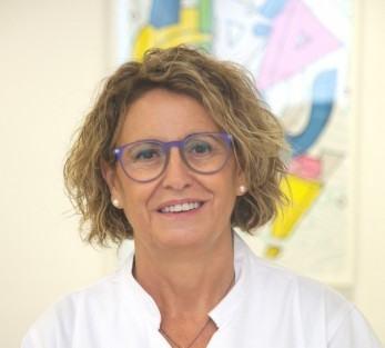 La experta en neurología pediátrica Anna Sans hablará sobre dislexia, hiperactividad y otros trastornos del aprendizaje en Afund