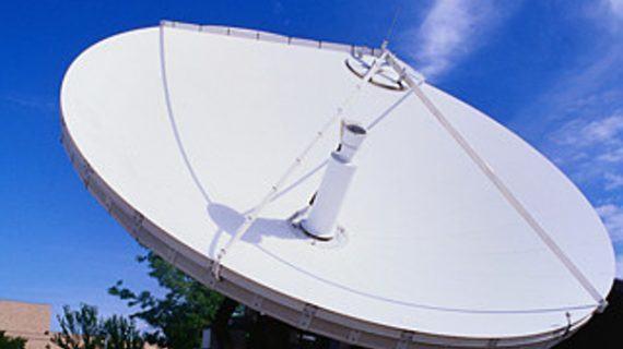 El Concello de Baiona informa que el 28 de febrero finalizará el plazo para solicitar las actuaciones gratuitas por parte de los usuarios de la TDT