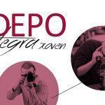 """A Deputación dá o """"pistoletazo"""" de saída ao programa """"Depointegra Xoven"""" na comarca do Deza"""