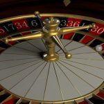 ¿Cómo funcionan los casinos online?