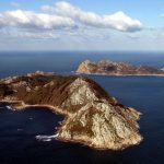 Medio Ambiente ofrece 40 prazas para formar sobre os valores das Illas Atlánticas a guías e profesionais do sector turístico