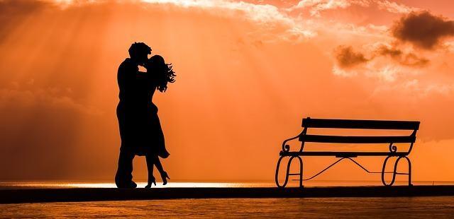 Cómo enamorar y encender la pasión en la pareja