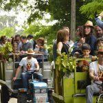 @festivaldecans impulsa un concurso de 'booktrailers e booktubers'