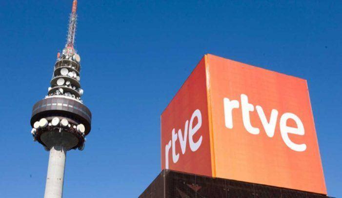 O Colexio de Xornalistas apoia a 'Declaración pola independencia e democratización de RTVE'