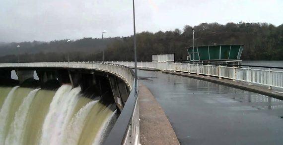 Opinión por Xabier P. Igrexas | A batalla da auga