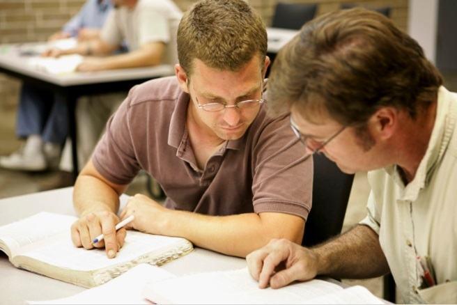 Con estos cursos podrás encontrar nuevas oportunidades de futuro